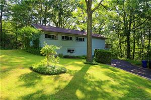 Photo of 13 Sweetcake Mountain Road, New Fairfield, CT 06812 (MLS # 170104714)