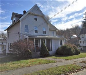 Photo of 94 Williams Avenue #2, Winchester, CT 06098 (MLS # 170140714)