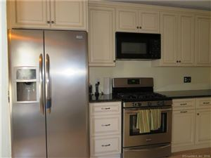 Tiny photo for 233 Mansfield Grove Road #301, East Haven, CT 06512 (MLS # 170142714)