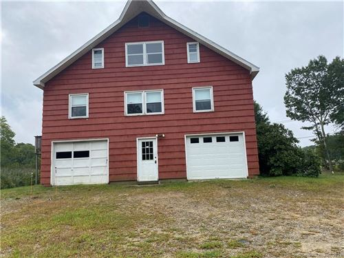 Photo of 61 Lily Pond Road, Griswold, CT 06351 (MLS # 170436714)