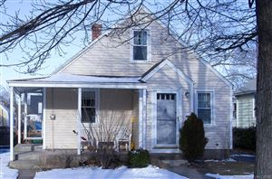 Photo of 59 Iver Avenue, East Haven, CT 06512 (MLS # 170046715)