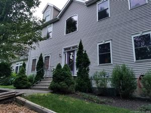 Photo of 44 Tuttle Court, Bethany, CT 06524 (MLS # 170063715)