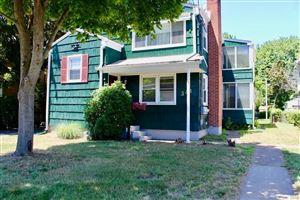 Photo of 344 Park Avenue, East Hartford, CT 06108 (MLS # 170105715)