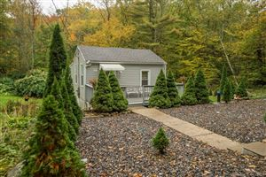 Photo of 14 Timber Lane, Harwinton, CT 06791 (MLS # 170111715)