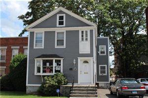 Photo of 60 Retreat Avenue, Hartford, CT 06106 (MLS # 170115715)