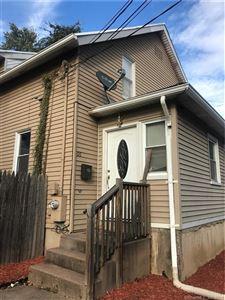 Photo of 66 Bliss Street, Hartford, CT 06114 (MLS # 170137715)