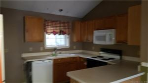 Tiny photo for 28 Hilltop Drive #28, Windham, CT 06256 (MLS # 170142715)