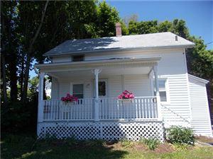 Photo of 42 Walsh Street, New Britain, CT 06051 (MLS # 170150715)