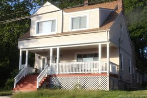 Photo of 25 Learned Street, New London, CT 06320 (MLS # 170213715)