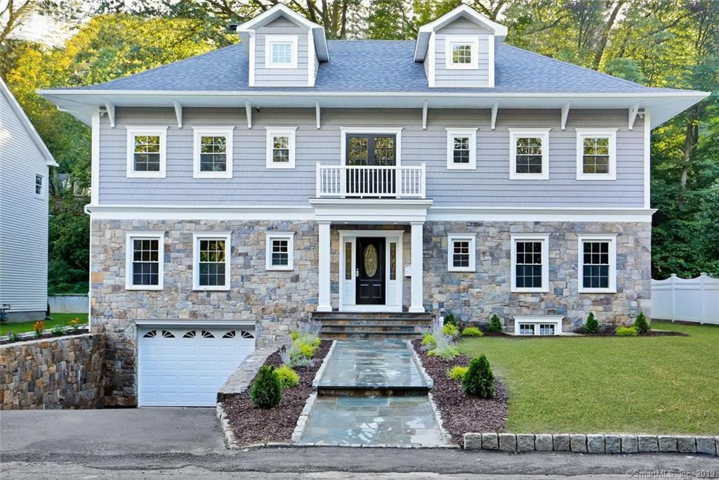 62 Caroline Place, Greenwich, CT 06831 - MLS#: 170232715