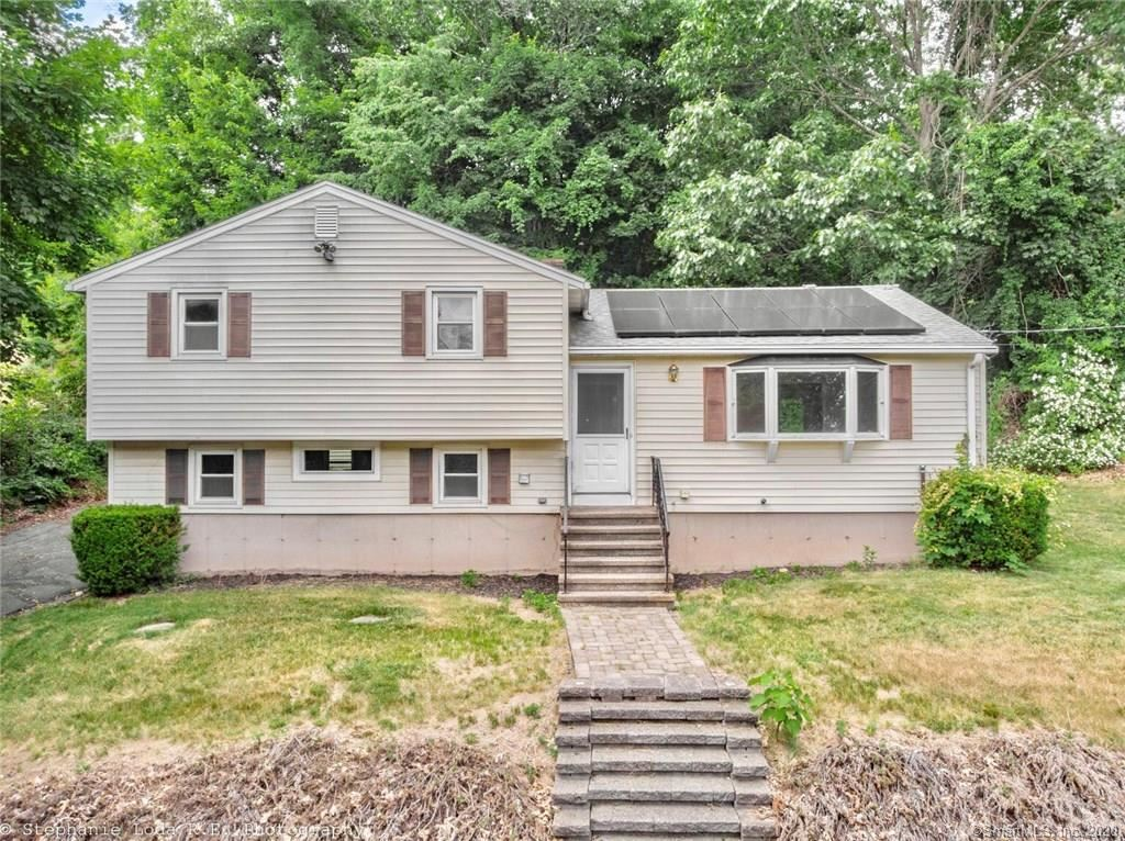 17 Upper State Street, North Haven, CT 06473 - MLS#: 170307715