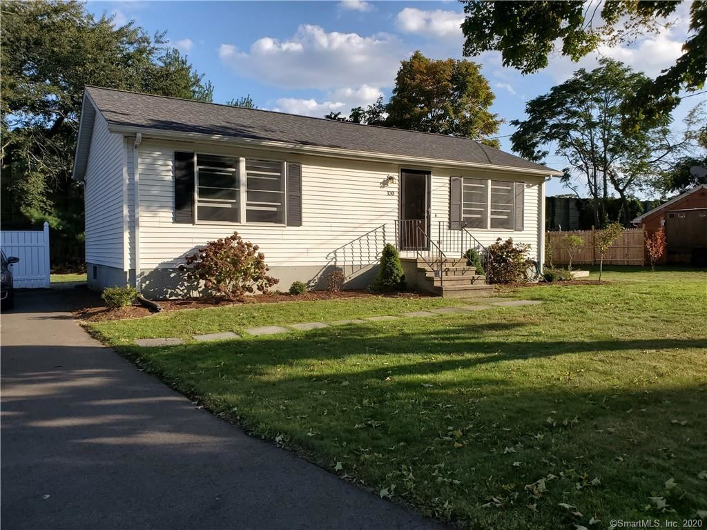 Photo of 130 Springbrook Road, Old Saybrook, CT 06475 (MLS # 170339715)