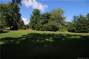 Photo of 48 Fairfield Avenue, Newington, CT 06111 (MLS # 170012716)