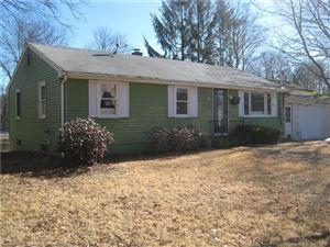Photo of 45 Addison Street, Putnam, CT 06260 (MLS # 170052716)
