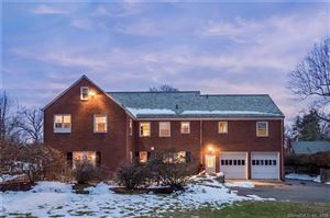 Tiny photo for 43 Fernwood Road, West Hartford, CT 06119 (MLS # 170053716)
