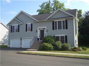Photo of 600 Main Street #2, Southington, CT 06479 (MLS # 170071716)