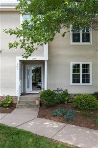 Photo of 205 Country Club Court #205, Rocky Hill, CT 06067 (MLS # 170093716)
