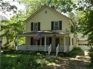 Photo of 227 West Main Street, North Canaan, CT 06018 (MLS # 170096716)