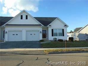 Photo of 9 River Crest Drive, Southington, CT 06479 (MLS # 170117716)