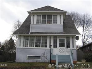 Photo of 113 Temple Street, Stratford, CT 06615 (MLS # 170137716)