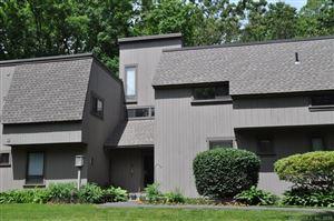 Photo of 12 Heritage Drive #12, Avon, CT 06001 (MLS # 170204716)