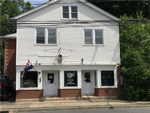 Photo of 135 West Main Street #2R, Plainville, CT 06062 (MLS # 170205716)