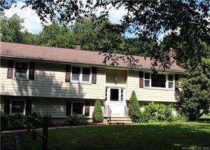 Photo of 290 Horse Pond Road, Madison, CT 06443 (MLS # 170210716)