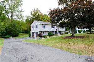 Photo of 51 Deerfield Lane, Watertown, CT 06795 (MLS # 170242716)