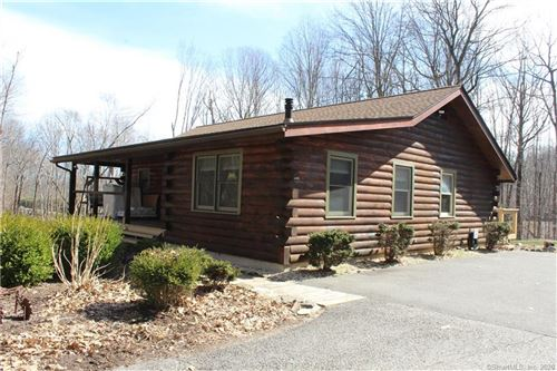 Photo of 6 Shannon Court, Oxford, CT 06478 (MLS # 170273716)