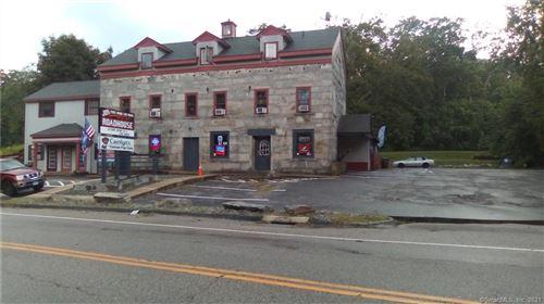 Photo of 36 Main Street, Sprague, CT 06330 (MLS # 170433716)