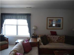 Tiny photo for 22 Nurney Street, Stamford, CT 06902 (MLS # 99137716)