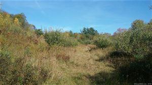 Photo of 19 North Brookfield Rd, BROOKFIELD, MA, Unknown MA City, MA 01506 (MLS # 170028717)