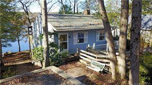 Photo of 7 Big Horn Lane, Woodstock, CT 06282 (MLS # 170033717)