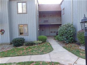 Photo of 55 Village Road #55, Southington, CT 06489 (MLS # 170034717)