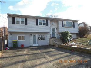 Photo of 108 Dracut Avenue, Waterbury, CT 06704 (MLS # 170039717)