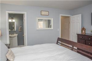 Tiny photo for 36 Manorwood Drive #36, Branford, CT 06405 (MLS # 170058717)