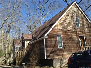 Tiny photo for 46 Miller Road, Chaplin, CT 06235 (MLS # 170072717)