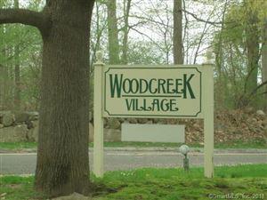 Photo of 41 Prange Road #41, Brookfield, CT 06804 (MLS # 170076717)