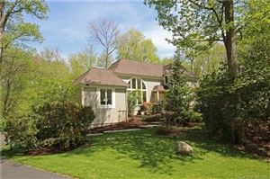 Photo of 80 Silver Spring Road, Ridgefield, CT 06877 (MLS # 170083717)