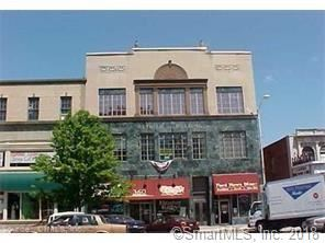 Photo of 360 Main Street #3A, Middletown, CT 06457 (MLS # 170084717)