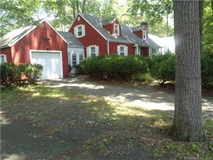 Photo of 471 Clintonville Road, North Haven, CT 06473 (MLS # 170091717)