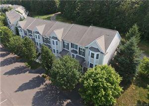Photo of 1106 Cypress Drive #1106, Danbury, CT 06811 (MLS # 170104717)