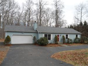 Photo of 95 Olde Orchard Road, Clinton, CT 06413 (MLS # 170156717)