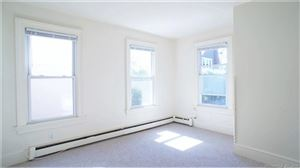 Tiny photo for 21 First Street #1, Norwalk, CT 06855 (MLS # 170205717)
