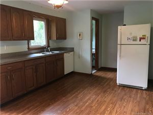 Tiny photo for 150 Forest Street #A, New Canaan, CT 06840 (MLS # 170206717)