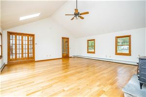 Tiny photo for 254 Bear Swamp Road, Andover, CT 06232 (MLS # 170243717)