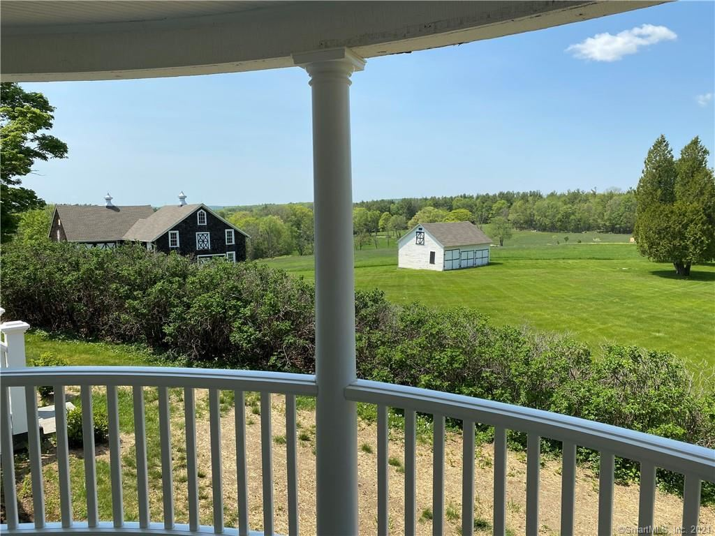 Photo of 118 Newfield Road, Winchester, CT 06098 (MLS # 170372717)