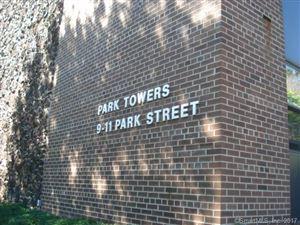 Photo of 9 Park Street #118, Norwalk, CT 06851 (MLS # 170028718)