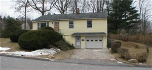 Photo of 52 BARBERO Drive, Torrington, CT 06790 (MLS # 170043718)