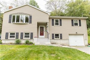 Photo of 11 Sunview Road, Montville, CT 06370 (MLS # 170047718)